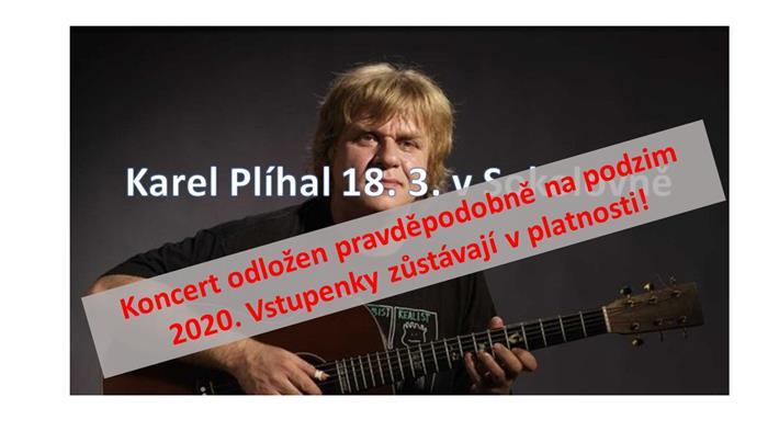 Image result for rok dábla plíhal